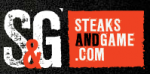 Steaks and Game Promo Codes & Deals 2021