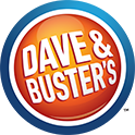 Dave and Busters Promo Codes & Deals 2021