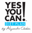Yes You Can Diet Plan Promo Codes & Deals 2020