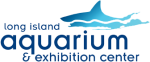 Long Island Aquarium Promo Codes & Deals 2021