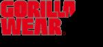 Gorilla Wear Promo Codes & Deals 2019