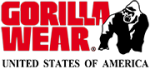 Gorilla Wear Promo Codes & Deals 2018