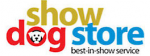 Show Dog Store Promo Codes & Deals 2021