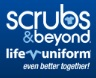 Scrubs and Beyond Promo Codes & Deals 2021