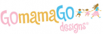 Go Mama Go Designs Promo Codes & Deals 2020