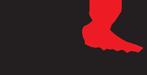 Horze Promo Codes & Deals 2019