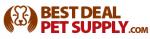 Best Deal Pet Supply Promo Codes & Deals 2021