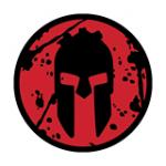 Spartan Race Promo Codes & Deals 2021