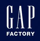 Gap Factory