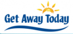 Get Away Today Vacations Promo Codes & Deals 2021