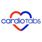 CardioTabs Promo Codes & Deals 2021