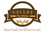 Valley Food Storage Promo Codes & Deals 2020