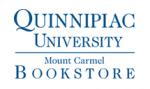 Quinnipiac University Bookstore Promo Codes & Deals 2021