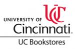 University of Cincinnati Bookstore Promo Codes & Deals 2021