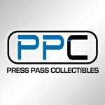 Press Pass Collectibles Promo Codes & Deals 2021