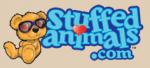 Stuffed Animals Promo Codes & Deals 2020