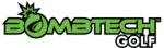 BombTech Golf Promo Codes & Deals 2021