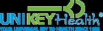 UNI KEY Health Promo Codes & Deals 2020