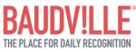 Baudville Promo Codes & Deals 2021