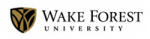 Wake Forest Bookstore Promo Codes & Deals 2021