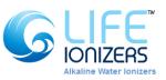 Life Ionizers Promo Codes & Deals 2020
