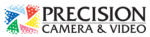 Precision Camera Promo Codes & Deals 2020