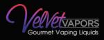Velvet Vapors Promo Codes & Deals 2020