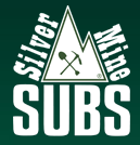 Silver Mine Subs Promo Codes & Deals 2021