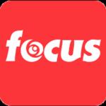 Focus Camera Promo Codes & Deals 2020