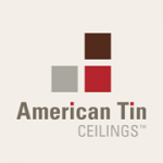 American Tin Ceiling Promo Codes & Deals 2021