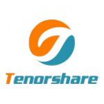 Tenorshare Promo Codes & Deals 2020