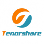 Tenorshare Promo Codes & Deals 2020