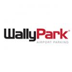 WallyPark Promo Codes & Deals 2020