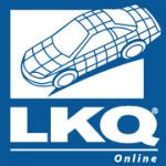 LKQ Online Promo Codes & Deals 2021