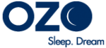 OZO Hotels Promo Codes & Deals 2020
