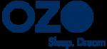 OZO Hotels Promo Codes & Deals 2021