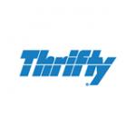 Thrifty Promo Codes & Deals 2019