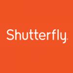 Shutterfly Promo Codes & Deals 2019