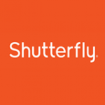 Shutterfly Promo Codes & Deals 2020
