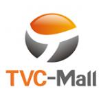 TVC-Mall Promo Codes & Deals 2020