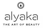 Alyaka Promo Codes & Deals 2020
