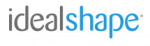 Ideal Shape Promo Codes & Deals 2020