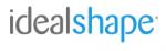 Ideal Shape Promo Codes & Deals 2020