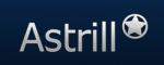 Astrill Promo Codes & Deals 2021