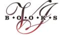 VJ Books Promo Codes & Deals 2020