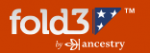 Fold3 Promo Codes & Deals 2021