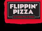 go to Flippin' Pizza