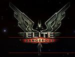 Elite Dangerous Promo Codes & Deals 2021