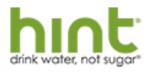 Hint Water Promo Codes & Deals 2021