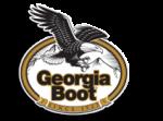Georgia Boot Promo Codes & Deals 2021
